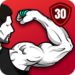 Arm Workout – Biceps Exercise 1.0.16 Unlimited APK