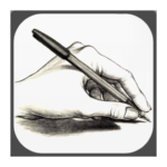 Drawing & Painting Lessons v2.20 Premier APK