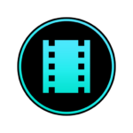 VEdit Video Cutter and Merger 7.4 Full Version APK Best Video Editing