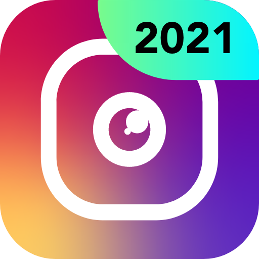 camera for instagram filters & effects: IG filters 16.1.45 ...