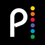 Peacock TV – Stream TV, Movies, Live Sports & More v2.2.3 Unlimited APK