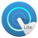 Touch Lock – disable your touch screen v1.0.20054157 GP RELEASE Pro APK