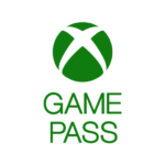 Xbox Game Pass (Beta) v2102.88.225 Unlimited APK