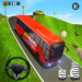 OffRoad Tourist Coach Bus Driving- Free Bus games v4.3 Full APK