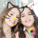 Sweet Face Camera – Live Face Filters for Snapchat  Pro Pic Cam APK