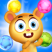 Coin Pop – Play Games & Get Free Gift Cards v Pro APK