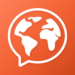 Learn 33 Languages Free – Mondly v Full APK