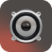 MP3 Music Amplifier & Sound Booster – Audio Gain v Unlimited APK