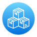 Parcels: Track Packages Amazon, AliExpress, USPS v Full APK