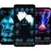 Themes for Android ™ v Pro Version APK