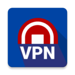 Tunnel VPN – Unlimited VPN Free for Android v Advanced APK
