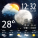 Accurate Weather Forecast: Check Temperature 2021 v Official APK