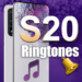 Best Galaxy S20 Ultra Ringtones 2021 for Android v Premium APK