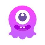 Chamet – Live Video Chat & Meet & Party Rooms v New APK