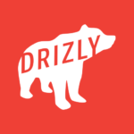 Drizly: Alcohol delivery. Order Wine Beer & Liquor v Full Version APK