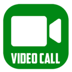 Video Call for WhatsApp : Free Messages App v Pro Version APK