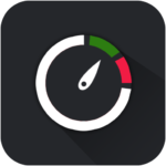 Video Speed : Fast Video and Slow Video Motion  Official APK Ultimate Video Editing