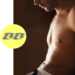 Gay tchat and dating BB v Pro APK