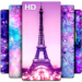 Girly HD Wallpapers & Backgrounds v Official APK