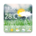 Weather – Weather Real-time Forecast v Premium APK