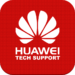 Huawei Technical Support v Genuine APK