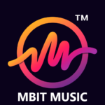 MBit Music Particle.ly Video Status Maker & Editor  Unlimited APK Ultimate Video Editing