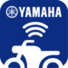 Yamaha Motorcycle Connect (Y-Connect) v Full APK