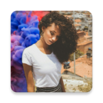 Automatic Background Changer  Pro Version Image Editing APK