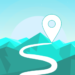 GPX Viewer – Tracks, Routes & Waypoints v Full Version APK