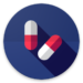Simple Pharmacology v Official APK