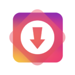 Story Saver for Instagram  Pro Version APK Best Video Editing